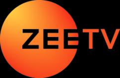 CASTING CALL FOR RUNNING TV SERIAL ON ZEE TV