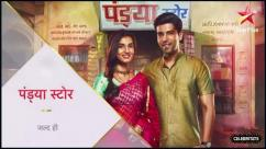 CASTING CALL FOR RUNNING TV SERIAL ON STAR PLUS