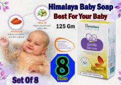 Casting auditions for small kids for Himalaya Soap Tv add