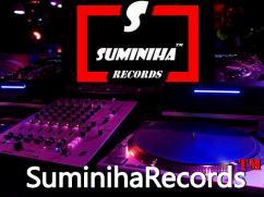 Audio Video Recording Studio In Delhi Suminiha Records 9711603597
