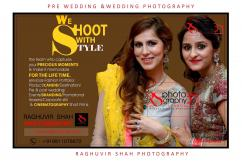 photographer in delhi