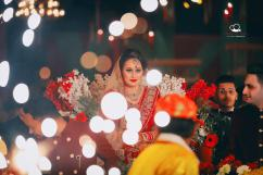 Cinestyle India - Candid Wedding Photographer Chandigarh