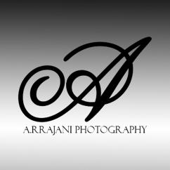 A.RrajaniFashion,Portfolio,Advertising,Commercial,Portrait,Acting,Model Photogra