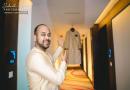 Best Candid Wedding Photographers In Delhi Ncr - Subodh Bajpai