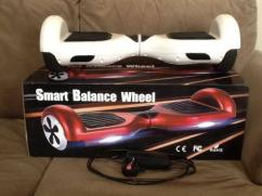 Mouse over image to zoom Smart-Balance-Wheel-Segway-Hoover-Board-With-Bluetooth