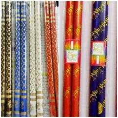 Dandiya Sticks for Sale - Chennai