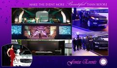 Event management companies In Kerala  Fonix Events Kochi