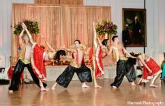 Singer, Dancer or any artist for wedding/Event