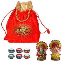 Get Some Endearing Diwali Gifts for Loved Ones from Elitehandicrafts.com