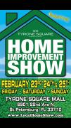 local homeshow