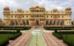 IPL Schedule 2018, Rajasthan Royals