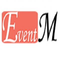 EventM Event Management Companies in Chandigarh