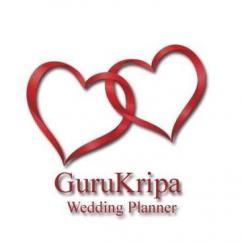 GuruKripa Wedding Planner