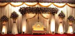 best wedding planner in udaipur