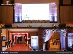 Vintash Events Best Event Management crew in Bangalore