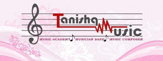 TanishqMusic MusicAcademy MusicalGroup Music&MusicianArrnger