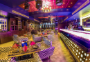 Rooftop Party Places In Noida
