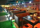 Top 5 Bachelor Party Venues In Noida Sector 18