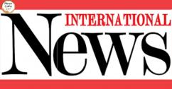 International News - International News Headlines,  Latest International News