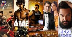 Box Office Collection- Weekend Collection Updates, Latest Bollywood Movies