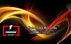 Suminiha Records Music Recording Studio