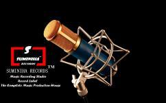 Recording Studio In Pitampura Delhi Suminiha Records 9711603597