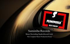Song Recording Studio In Delhi Suminiha Records 9711603597