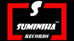 Audio Recording Music Recording Studio In Delhi Suminiha Records 9711603597