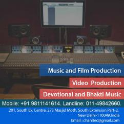Channel Tec , Best  Devotional and Bhakti Music in India