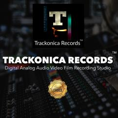 Trackonica  Records Film Recording Studio