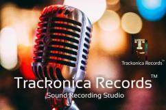 Recording Studio In Delhi Trackonica Records
