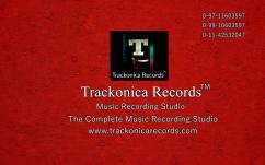 Audio Recording Studio In Delhi