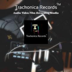 Sound Recording Studio In Delhi