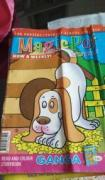 Collection of Magzines for Children