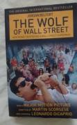 Book By Jordan Belfort Available