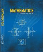 NCERT maths Book Available