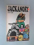 Story Book Of Jack Anory