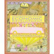 NCERT Economics Book For Class 10th