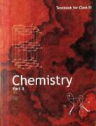 Chemistry Book Part 2 For Class 11th