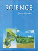 Science Book For Class 9th Class