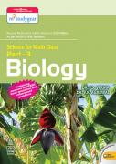 Biology Book For Class 9th Available