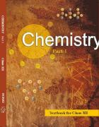 Chemistry Book In Superb Condition Available