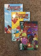 Less Used Comic Book Available