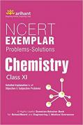 Gently Used NCERT Exemplar By Arihant Available