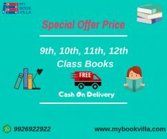 Online book store in Indore