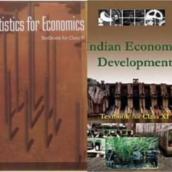 Less Used 2 Economics Book Available