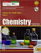 Chemistry Book For 11th By Arihant