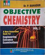 Chemistry Book For Competition Exams