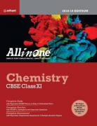 All In One Chemistry Book By Arihant