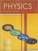 NCERT Physics Book For Class 12th Available